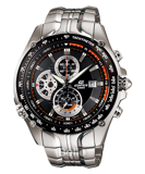 Casio Edifice EF-543D-1A