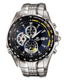 Casio Edifice EF-543D-2A