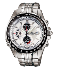 Casio Edifice EF-543D-7A
