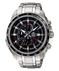 Casio Edifice EF-545D-1A