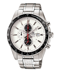 Casio Edifice EF-547D-7A1