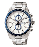 Casio Edifice EF-547D-7A2