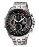 Casio Edifice EF-558D-1A