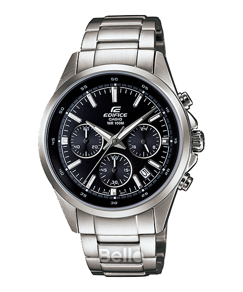 Casio Edifice EFR-527D-1A