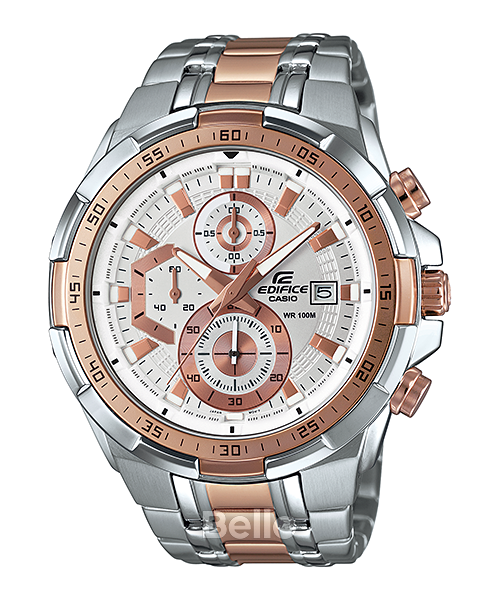 Casio Edifice EFR-539SG-7A5