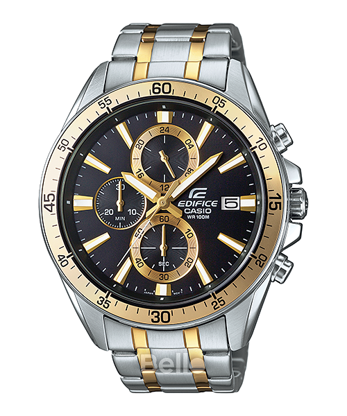 Casio Edifice EFR-546SG-1A