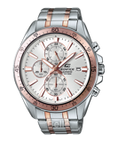 Casio Edifice EFR-546SG-7A