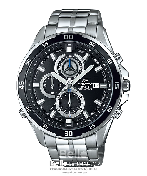 Casio Edifice EFR-547D-1A