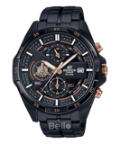 Casio Edifice EFR-556DC-1A