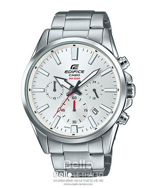 Casio Edifice EFV-510D-7A