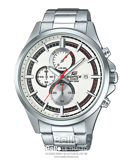 Casio Edifice EFV-520D-7A