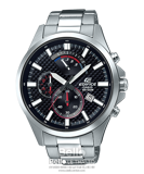 Casio Edifice EFV-530D-1A