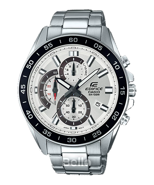 Casio Edfice EFV-550D-7A