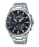 Casio Edifice ETD-310D-1A