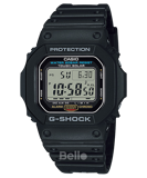 Casio G-Shock G-5600E-1
