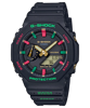 Vỏ G-Shock GA-2100TH-1A