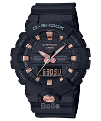 Casio G-Shock GA-810B-1A4
