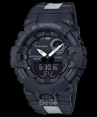 Đồng hồ Casio G-Shock GBA-800LU-1A