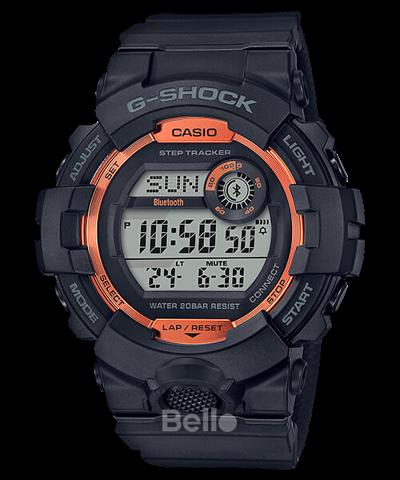 g-shock gbd-800sf-1