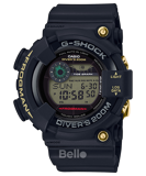 Casio G-Shock GF-8235D-1B