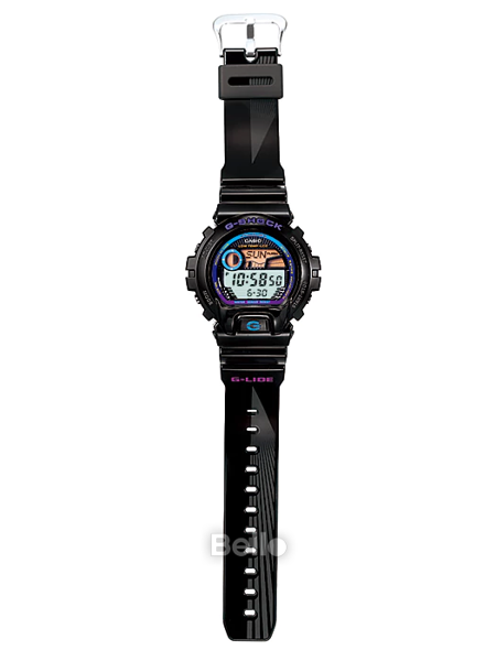 Casio G-Shock GLX-6900-1