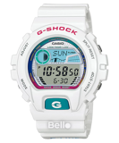 Casio G-Shock GLX-6900-7