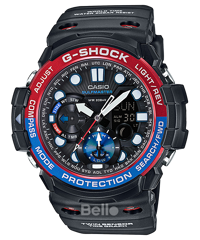 Casio G-Shock GN-1000-1A
