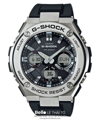 Casio G-Shock GST-S110-1A