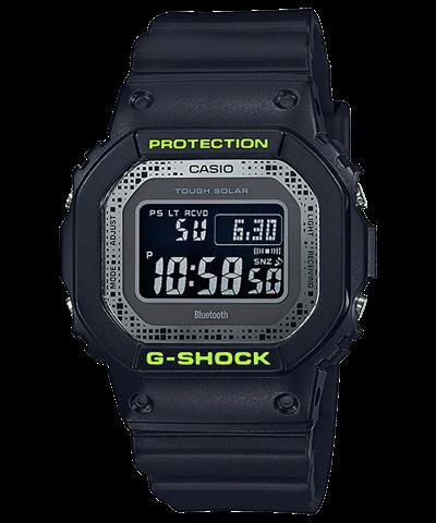 Đồng hồ Casio G-Shock GW-B5600DC-1