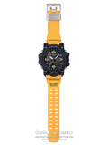 Casio G-Shock GWG-1000-1A9