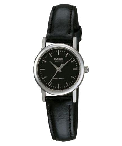 Đồng hồ Casio Nữ LTP-1095E-1ADF