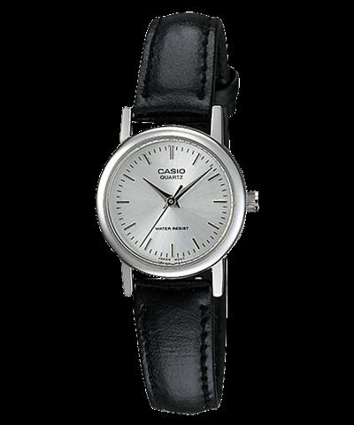 Đồng hồ Casio Nữ LTP-1095E-7ADF