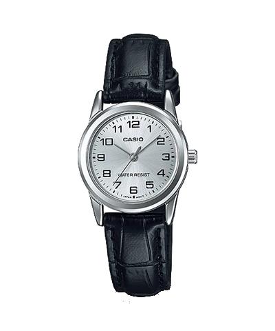 Đồng hồ Casio Nữ LTP-V001L-7BUDF
