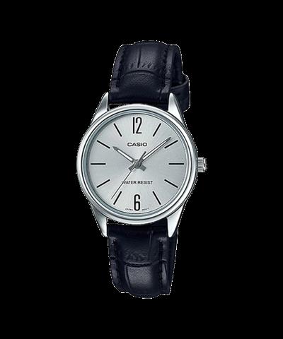 Đồng hồ Casio Nữ LTP-V005L-7BUDF