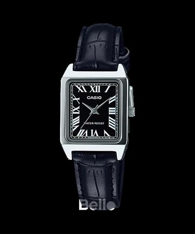 Đồng hồ Casio Nữ LTP-V007L-1BUDF