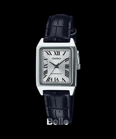Đồng hồ Casio Nữ LTP-V007L-7B1UDF