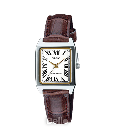 Đồng hồ Casio Nữ LTP-V007L-7B2UDF