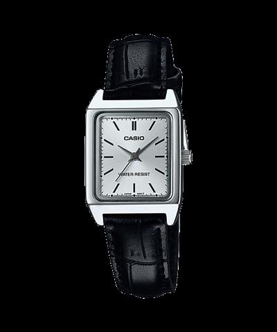 Đồng hồ Casio Nữ LTP-V007L-7E1UDF