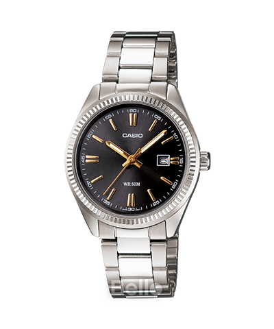 Đồng hồ Casio Nữ LTP-1302D-1A2VDF