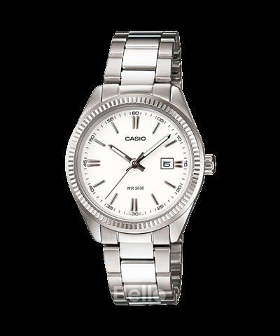Đồng hồ Casio Nữ LTP-1302D-7A1VDF
