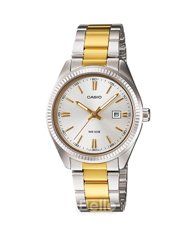 Đồng hồ Casio Nữ LTP-1302SG-7AVDF