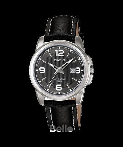 Đồng hồ Casio Nữ LTP-1314L-8AVDF