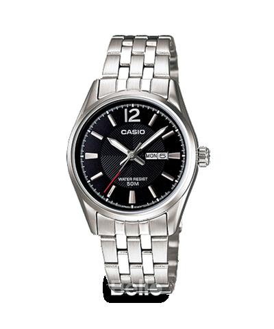 Đồng hồ Casio Nữ LTP-1335D-1AVDF
