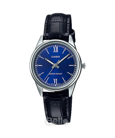 Đồng hồ Casio Nữ LTP-V005L-2BUDF