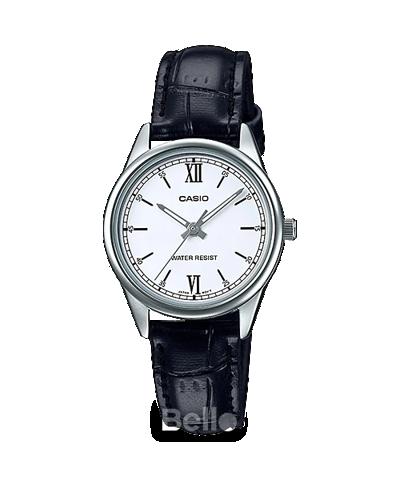 Đồng hồ Casio Nữ LTP-V005L-7B2AUDF