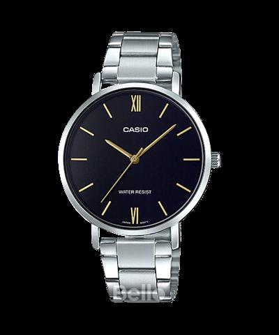 Đồng hồ Casio Nữ LTP-VT01D-1BUDF