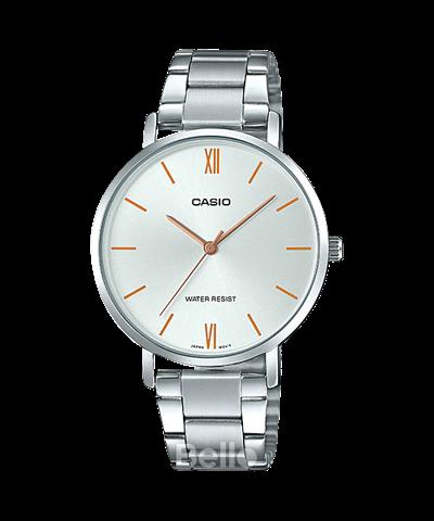 Đồng hồ Casio Nữ LTP-VT01D-7BUDF