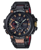 Casio G-Shock MTG-B1000TF-1A