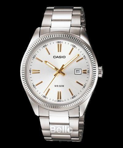 Đồng hồ Casio Nam MTP-1302D-7A2VDF