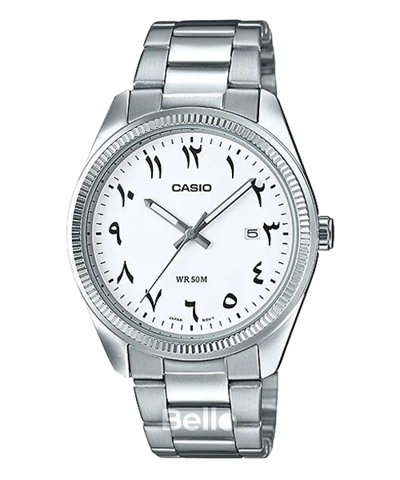 Đồng hồ Casio Nam MTP-1302D-7B3VDF